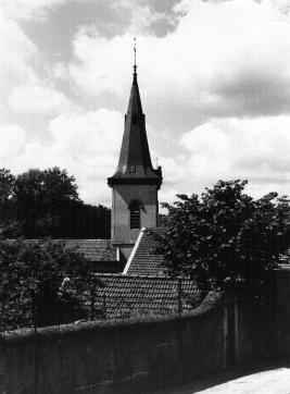 1- église 1986