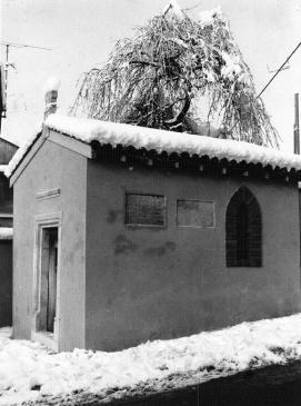 1- chapelle 1986