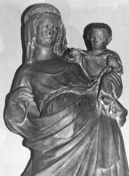 3- Vierge 1986
