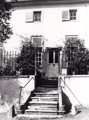 5- maison abbesse 1986