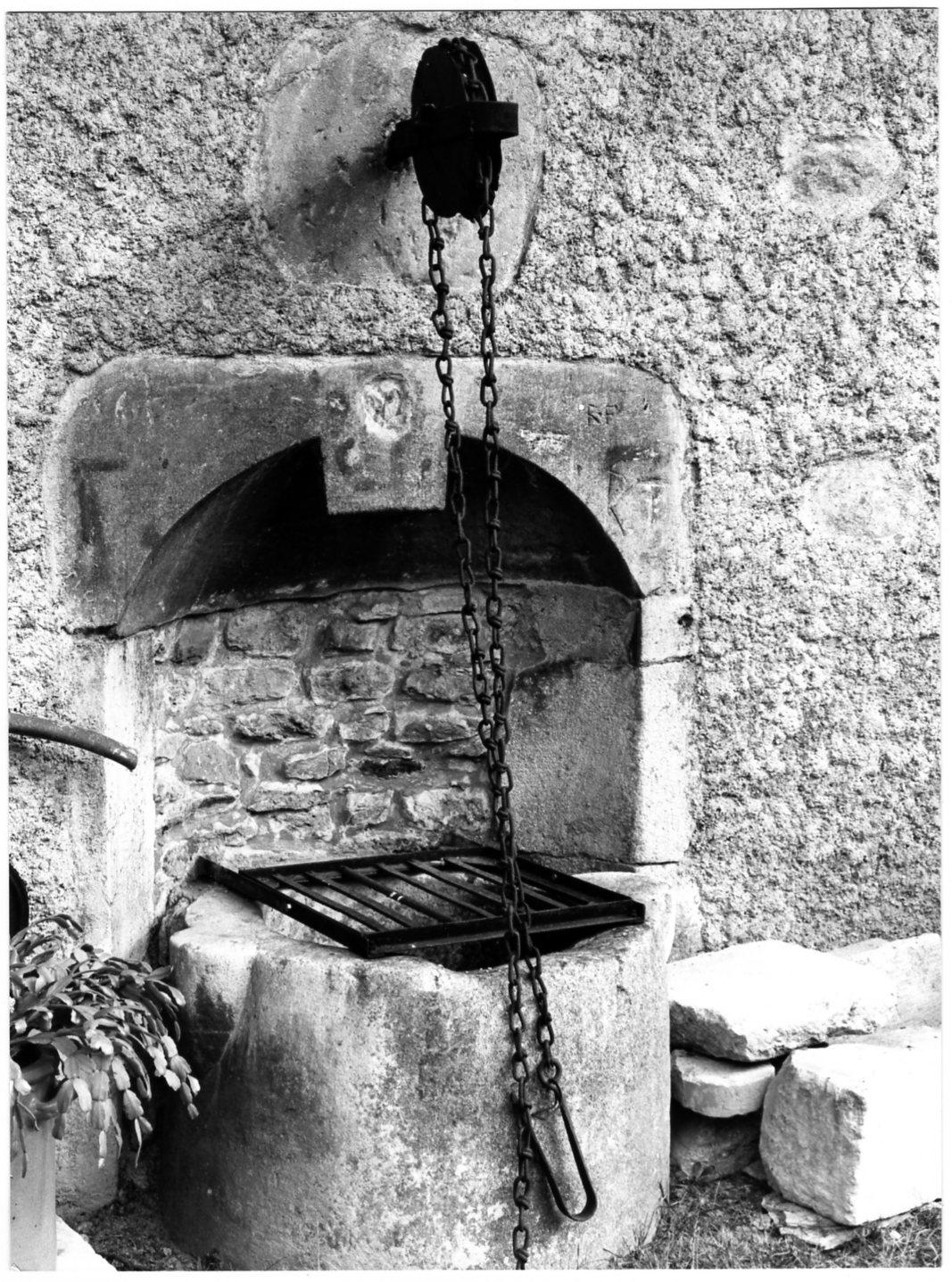 puits 1986
