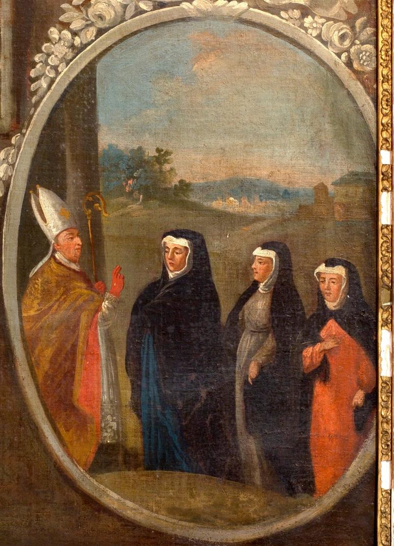 Saint Gauzelin