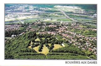 vue aérienne 2