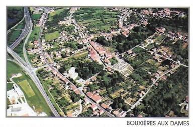 vue aérienne 4