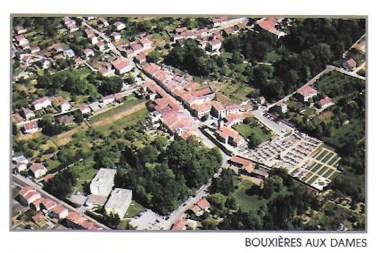 vue aérienne 5