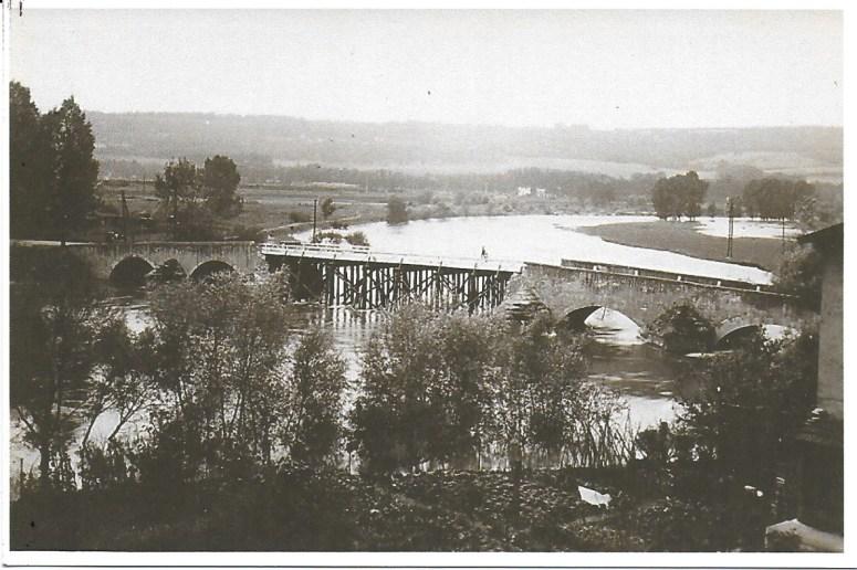 pont prov 44