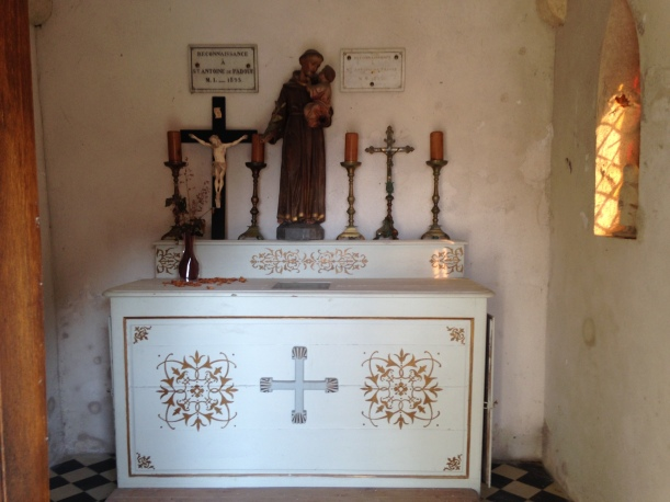 3-autel