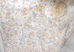 St Jean (aigle)